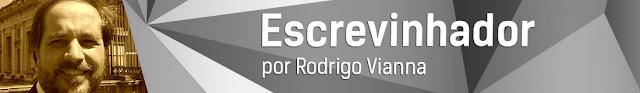 https://www.revistaforum.com.br/rodrigovianna/plenos-poderes/intervencao-militar-no-rio-leva-o-golpe-para-novo-patamar/