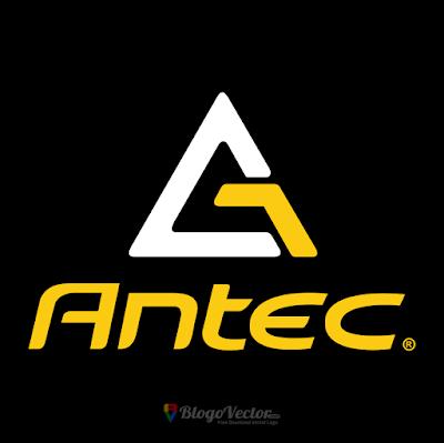 Antec Logo Vector