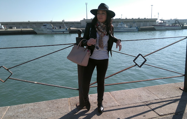 spanish-fashion-blogger-pilar-bernal-maya