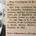 Manuel Azaña en el caso contra la Compañía Telefónica Nacional de España (CTNE)