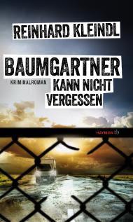http://www.haymonverlag.at/page.cfm?vpath=buchdetails&titnr=7852