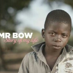 Mr. Bow - Story Of My Life (2020) [Download]