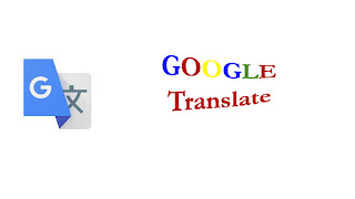 what is google translate? how to use