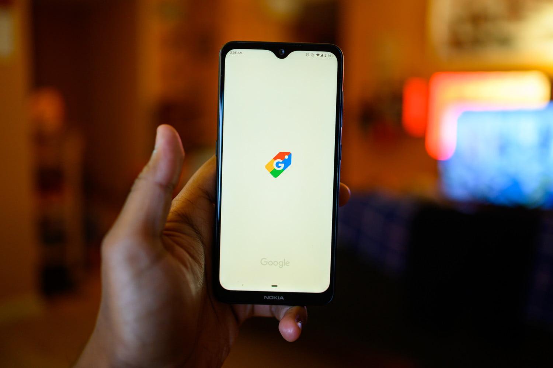 Acquista su Google ora è aperto e senza commissioni per i rivenditori