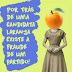 Candidaturas laranjas podem deixar  2 vereadores de Mossoró sem mandadto mandato