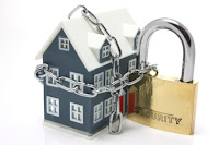 Locksmith Reno home security