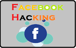 facebook hacking@myteachworld.com