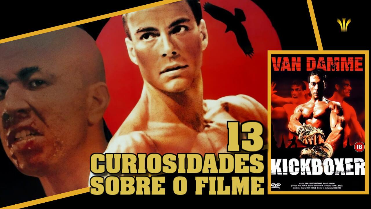 13-curiosidades-sobre-kickboxer