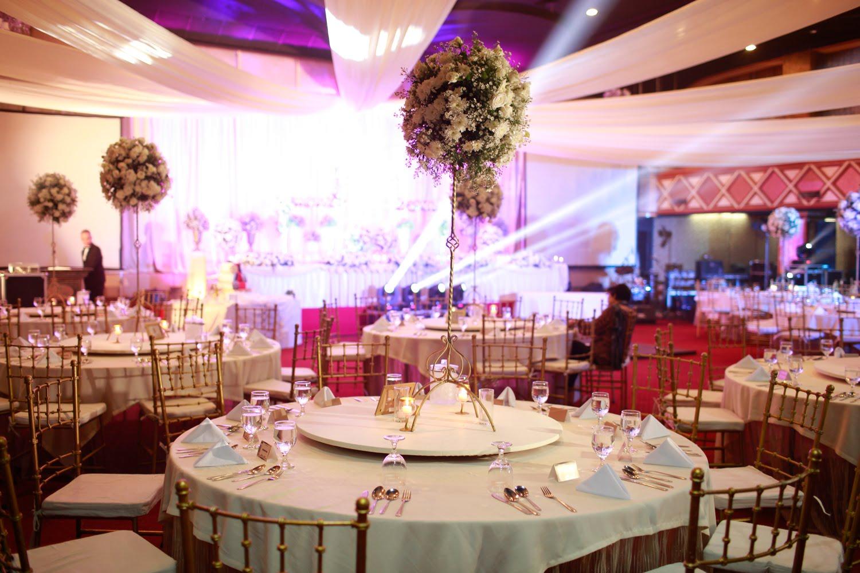 Bohol tropics resort package rate junglespirit Gallery