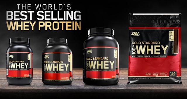 Best Whey Protein 2020.Bd News 24 7