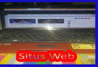 Trik Membangun Situs Web Gratis