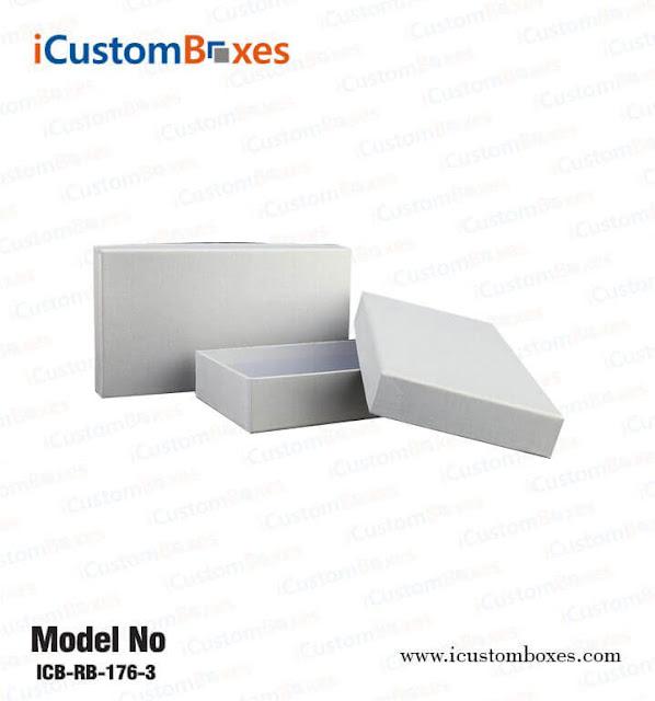T-shirt Boxes