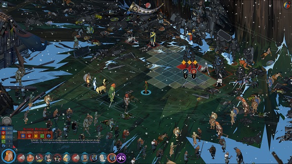 the-banner-saga-3-pc-screenshot-www.ovagames.com-5