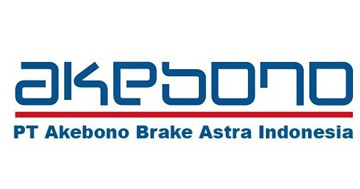 Image result for pt. akebono brake astra indonesia