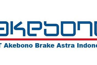 Lowongan Kerja Terbaru PT. Akebono Brake Astra Indonesia, Tersedia 3 Posisi menarik