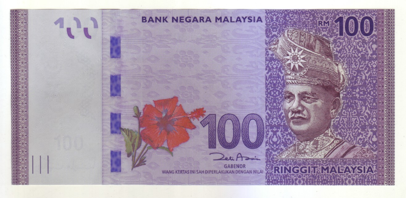 Forex currency exchange malaysia