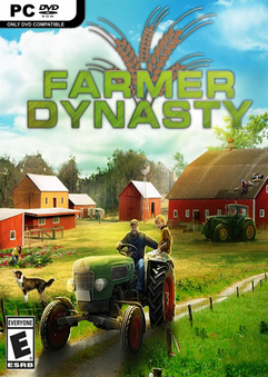 Farmer's Dynasty torrent indir