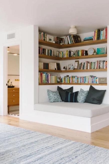 CREATIVE DIY HOME DECOR IDEAS FOR APARTMENTS