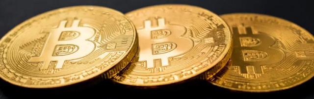 bitcoin,bitcoin news,bitcoin price,bitcoin news today,bitcoin price prediction,bitcoin technical analysis,bitcoin analysis,bitcoin today,bitcoin price analysis,bitcoin trading,bitcoin prediction,bitcoin analysis today,bitcoin ta,bitcoin crash,bitcoin bullish,buy bitcoin,bitcoin 2021,bitcoin btc,bitcoin now,bitcoin pump,bitcoin bull run,bitcoin breakout,should i buy bitcoin,bitcoin price today,bitcoin analysis now,bitcoins,bitcoin price technical analysis,bitcoin analysis 2020,altcoin