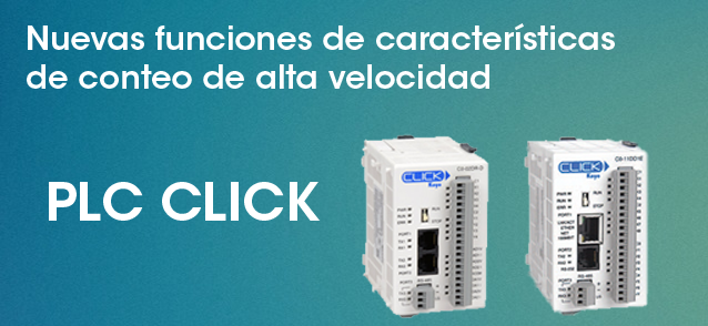 https://control.sdindustrial.com.mx/productos.php?categoria=967