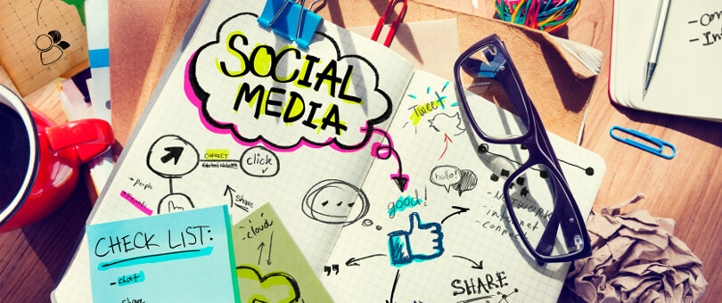 How to Design Your Social Media Plan