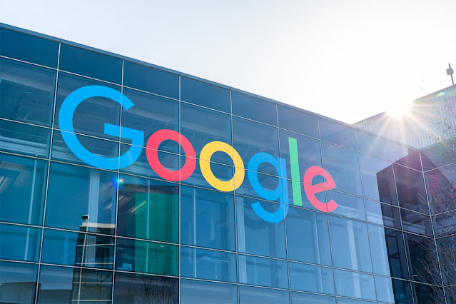 Google Is Working On An Anti-Tracking Feature For Android - Report
