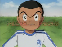 2 - Captain Tsubasa: Road to 2002 | 52/52 | HD | Mega / 1fichier