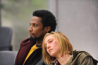 Uma minissérie ousada, brutal e magnética: American Crime estreia no AXN
