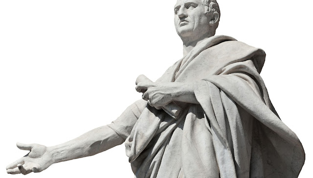 marcus tullius cicero, cicero, filsuf cicero, cicero filsuf