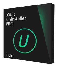 Iobit Uninstaller Pro 9 Discount Coupon