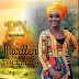 Marllen - Thlelela 2019 (Download)