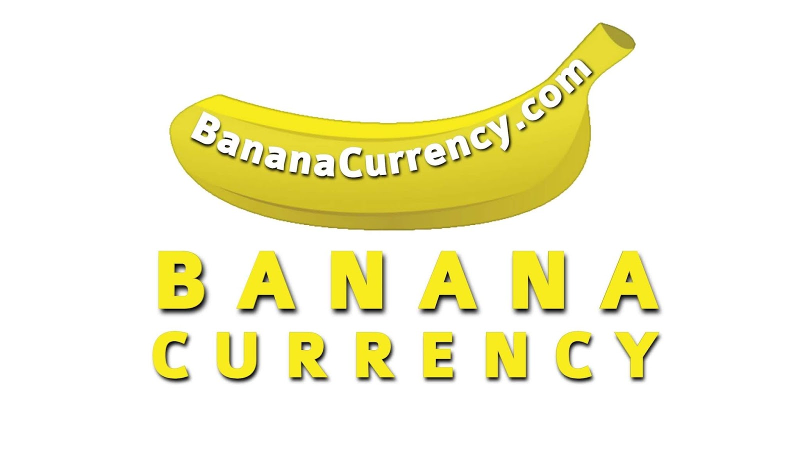 BananaCurrency.com