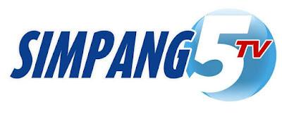 Informasi Lowongan kerja di Simpang5 TV DIBUTUNKAN SEGERA!! VIDEO EDITOR