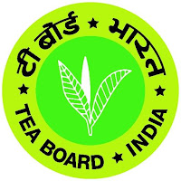 Tea Board Of India Recruitment