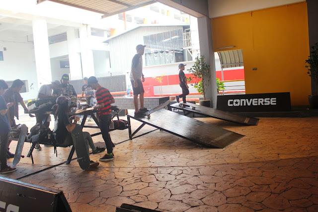 converse malaysia products, converse jack purcell malaysia, harga kasut converse, converse ioi city mall, kasut converse murah, converse sunway pyramid, kasut converse perempuan murah, converse mid valley,arena pj skatepark, skate park kuala lumpur, au5 skatepark, skatepark in kl, mont kiara skatepark, skate park penang, putrajaya skatepark, au5 skatepark ampang jaya selangor malaysia, skatepark malaysia, skatepark sg kantan, skatepark kajang,Converse Skatepark Launches In Kajang, converse skatepark, converse skatepark malaysia,