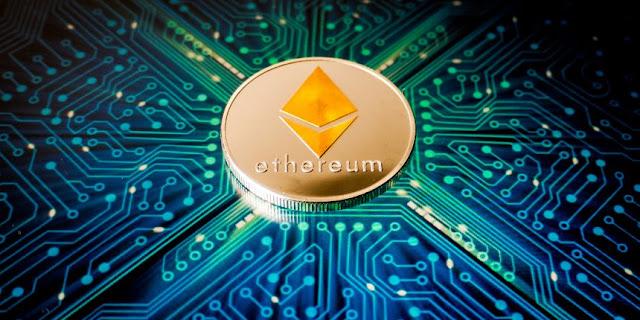 Tips memilih koin yang tepat agar profit di masa depan dalam bisnis trading bitcoin dan cryptocurrency