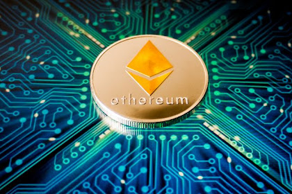 Bitcoin vs Ethereum - Koin mana yang paling Profitable?