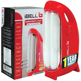 IBELL LED Light