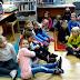 Wizyta przedszkolaków z Nieporętu