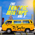 NEW MIXTAPE: THE TRAFFIC MIXTAPE VOL 2 - DJ SMYLEZ