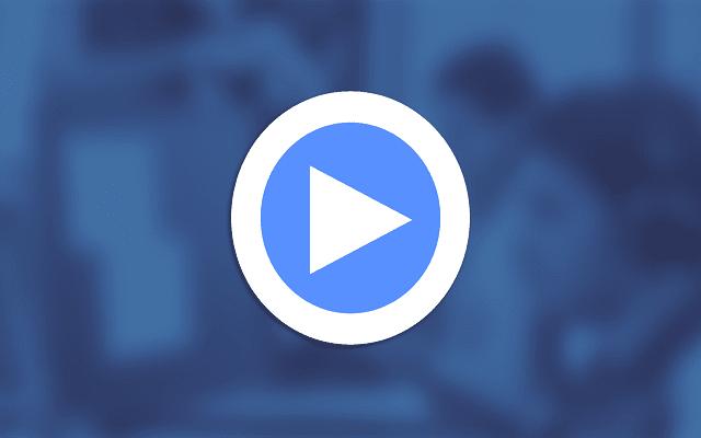 كيف تعرض جميع مقاطع الفيديو التي شاهدتها في حياتك على