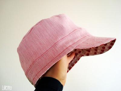 michel mütze gratis schnittmuster