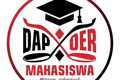 Dapoer Mahasiswa Palopo