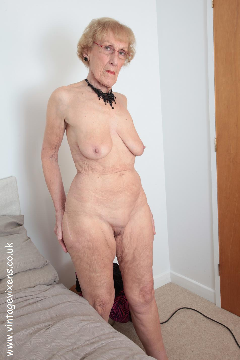 Archive Of Old Women Old Hot Grannies New Sets-9630