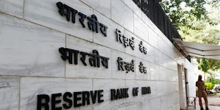 growth-rate-will-be-7.4-reserv-bank