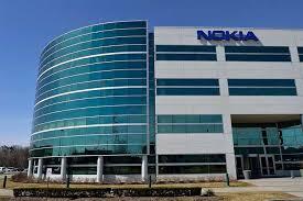 Nokia Recruitment 2020   Apply Online Analytics Engineer Posts