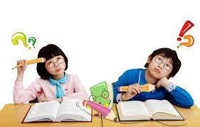 Materi IPA SMP/MTs Kelas VII Semester 2