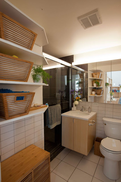 bathroom-design-of-EmPowerHouse-by-Parsons