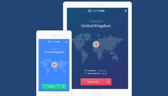 Aplikasi VPN Terbaik Penghemat Data Internet