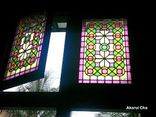 jendela-patri-kedai-seni-djakarte